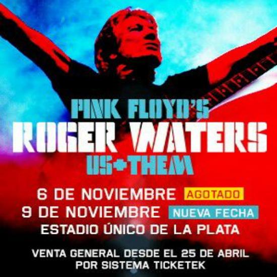 RogerWatersFechasArgOYR