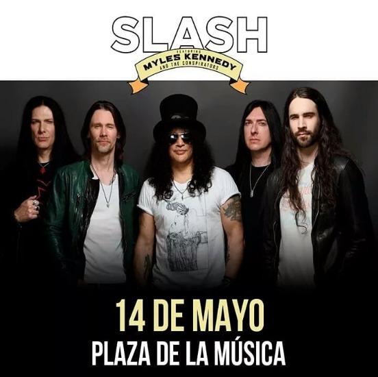 Slash-Plaza-de-la-Música-OYR