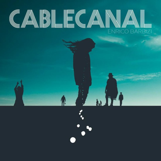 CableCanalOYR