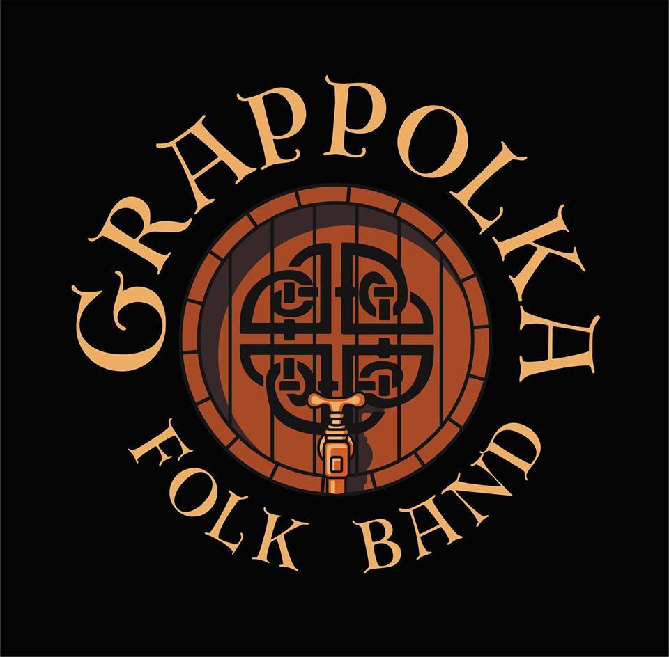 Grappolka (OYR)