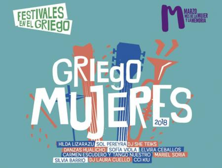 GriegoMujeresCBA(OYR)