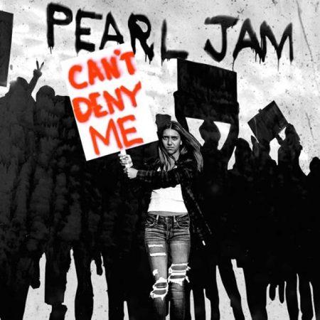 Pearl Jam (OYR)