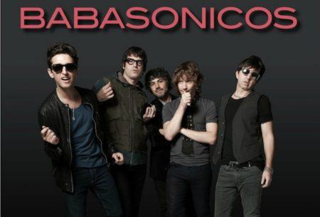 babasonicos oyr