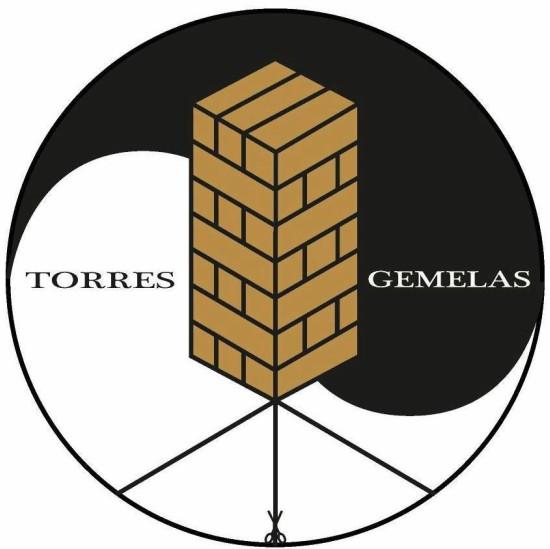 TorresGemelas OYR