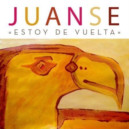 adelanto Juanse OYR