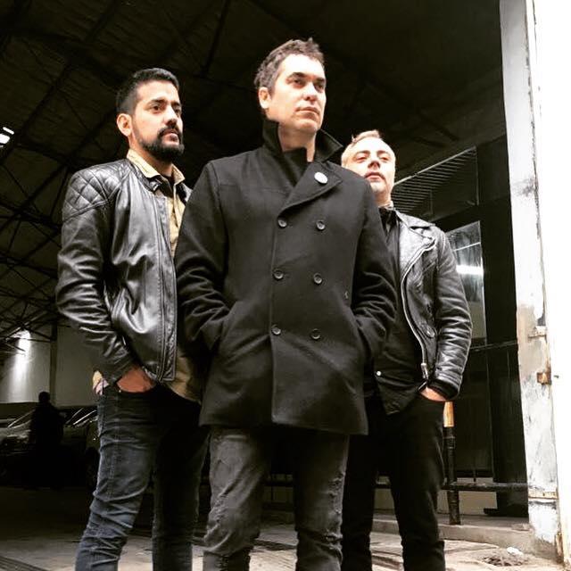Attaque 77 en Córdoba otrasyerbasrock