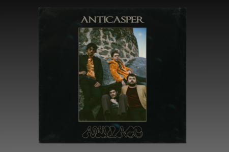 Anticasper Anillaco - OtrasYerbasRock