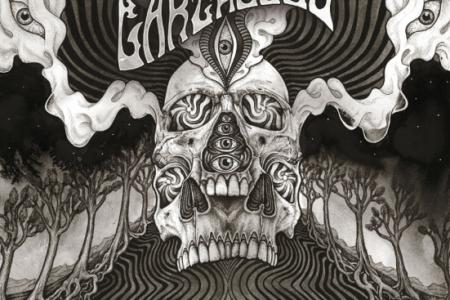 Earthless - OtrasYerbaRock - Slide