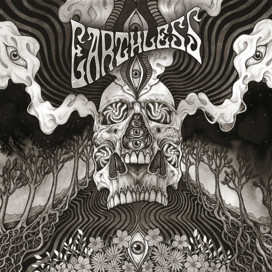 Earthless - OtrasYerbaRock - Slide