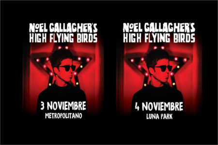 Gallagher - Metropolitano - Luna - OtrasYerbasRock