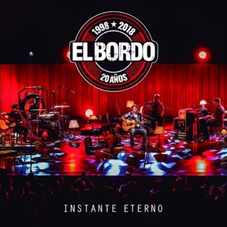 Instante Eterno - El Bordo - OYR