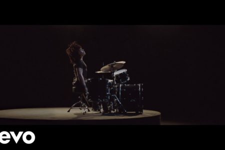 Lenny Kravitz - Low - OtrasYerbasRock