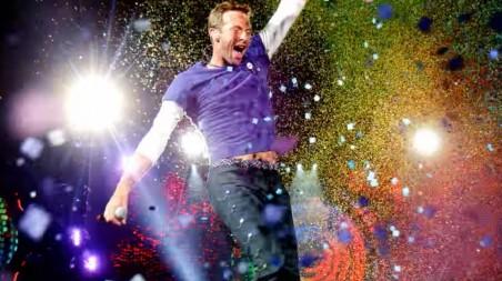 Coldplay - OtrasYerbasRock