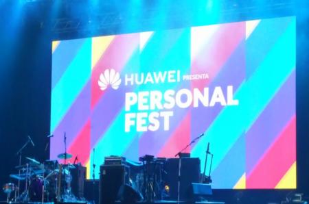 PersonalFestCba2018 - OYR