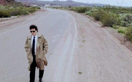 Dale Darling-Ciro y Los Persas-OYR
