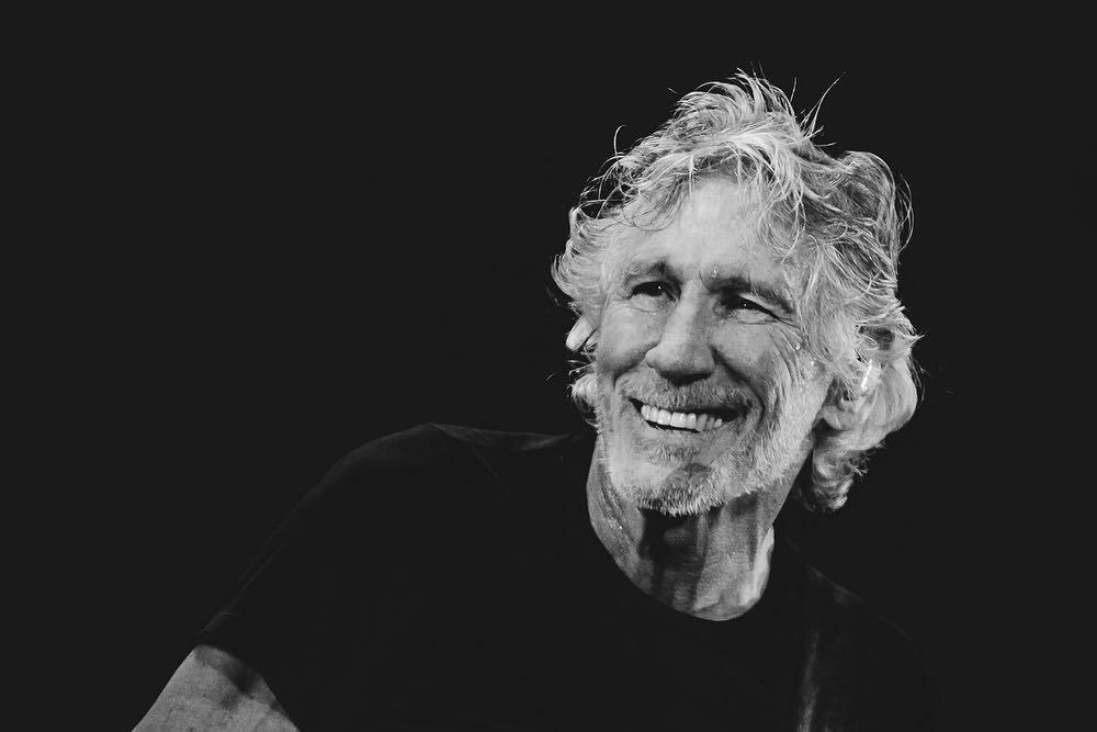 Roger Waters - OYR