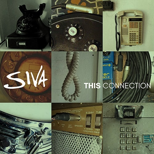 This Connection - SIVA - OYR