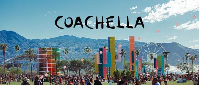 Coachella 2020 - OYR