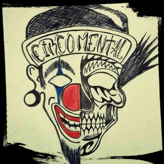 Circomental - OYR
