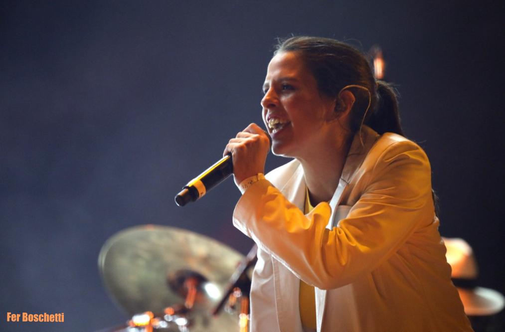 Rosario Ortega - #CR20 - Ph Boschetti - OYR