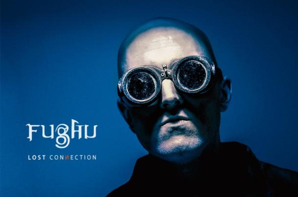 Fughu - OYR