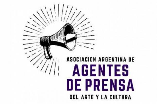 Asociación Agentes de Prensa - OYR