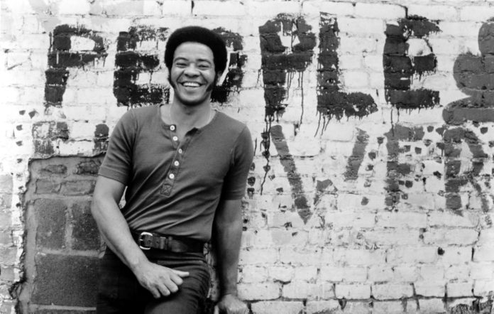 Bill-Withers-OYR