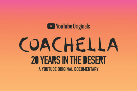 Coachella el Documental - OYR