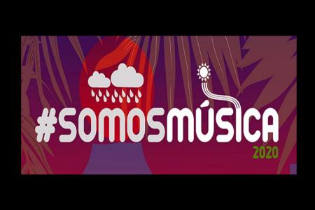 #SomosMúsica - OYR