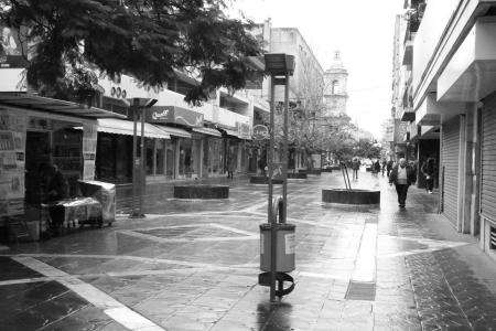 Ciudad Córdoba - Ph Fernando Boschetti - OYR