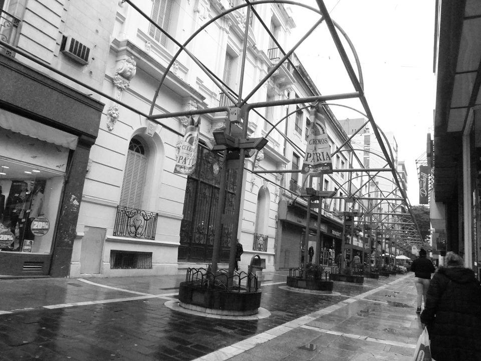 Ciudad de Córdoba - Ph Fernando Boschetti - OYR