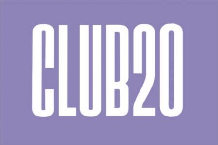 Club 20 - OYR