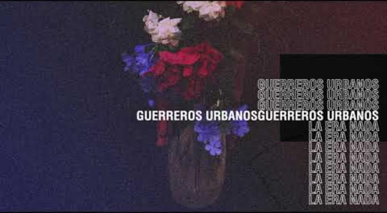 La Era Nada - Guerreros Urbanos - OYR