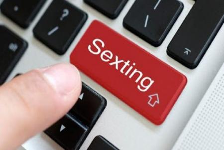 Sexting - OYR