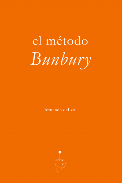 El método Bunbury - libro - OYR