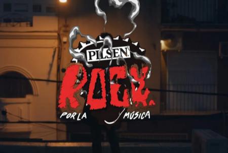 Pilsen Rock - OYR