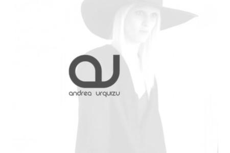 Andrea Urquizu - diseñadora de indumentaria en cuarentena - OYR