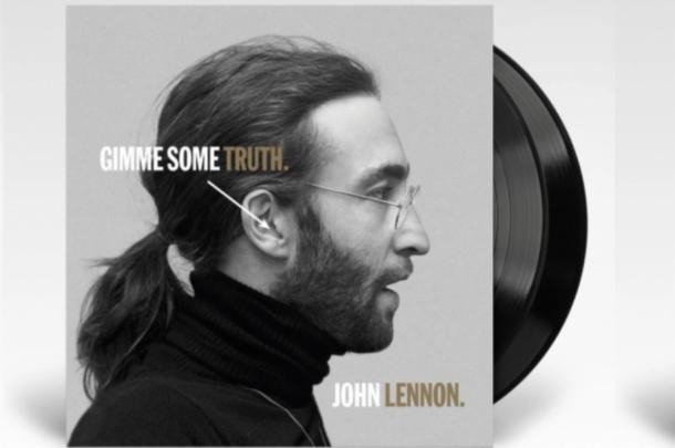 Lennon - portada - OYR