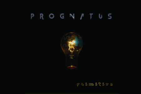 Prognatus - portada - OYR