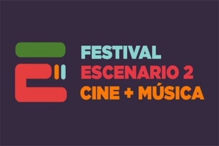 Festival Escenario 2 - OYR