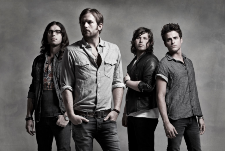 Kings Of Leon - OYR