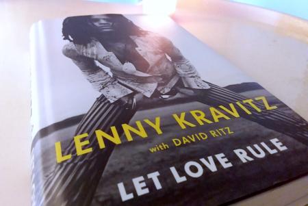 Lenny Kravitz - portada - OYR