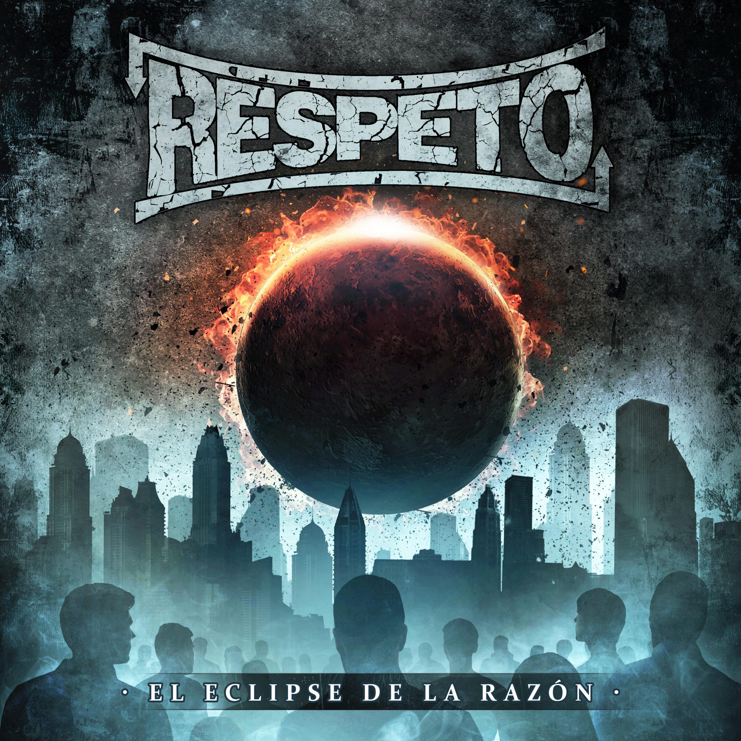 Respeto - El eclipse de la razón - OYR