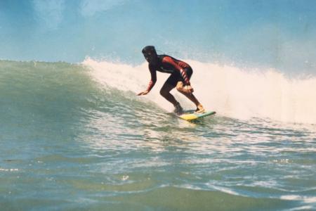 Surfer - portada - OYR