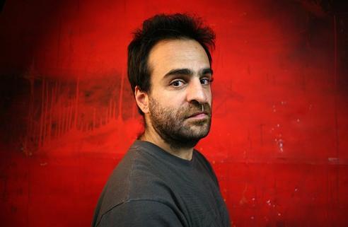 Diego Levy - OYR