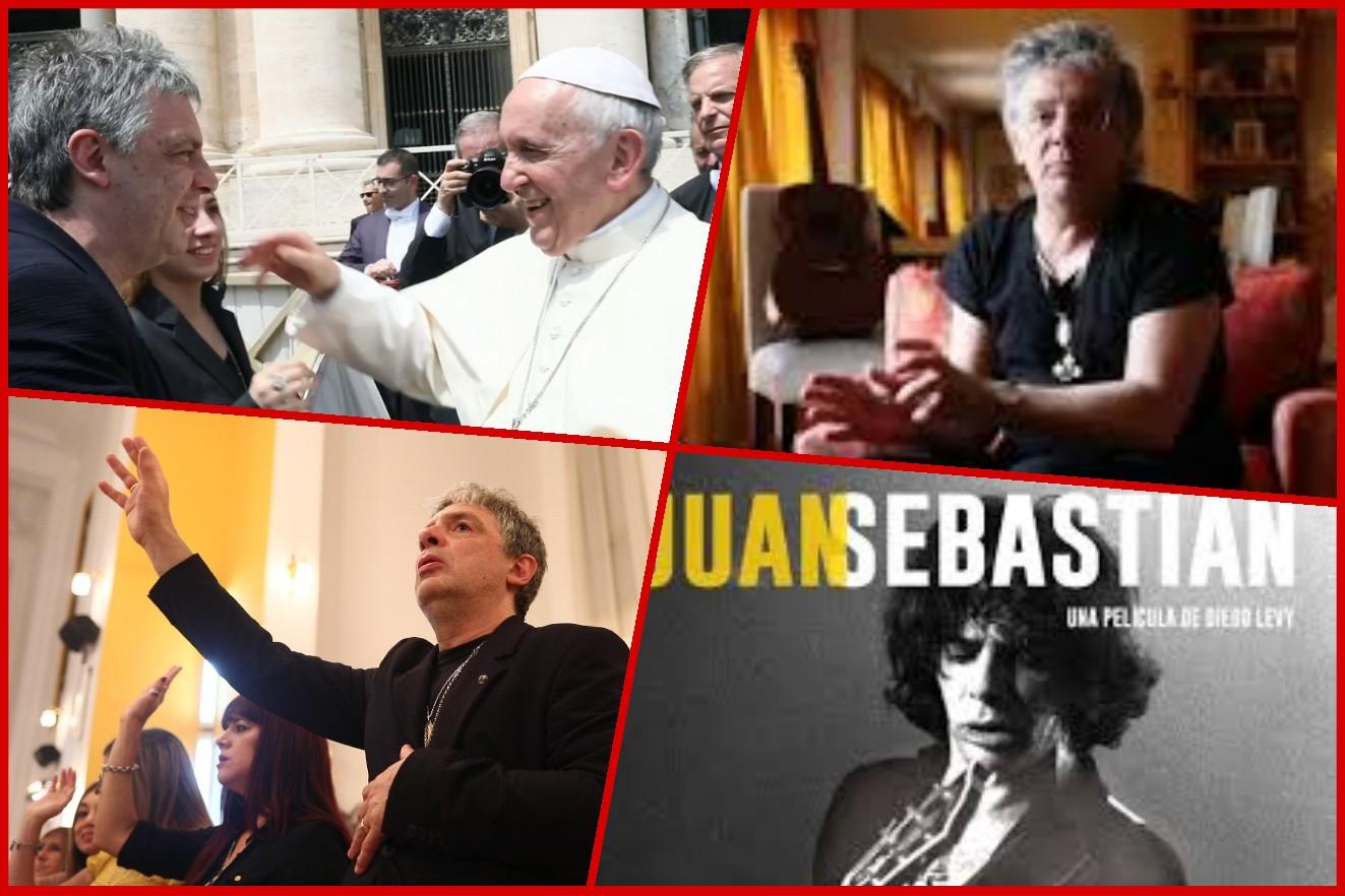 IMG documental JuanSebastián - OYR