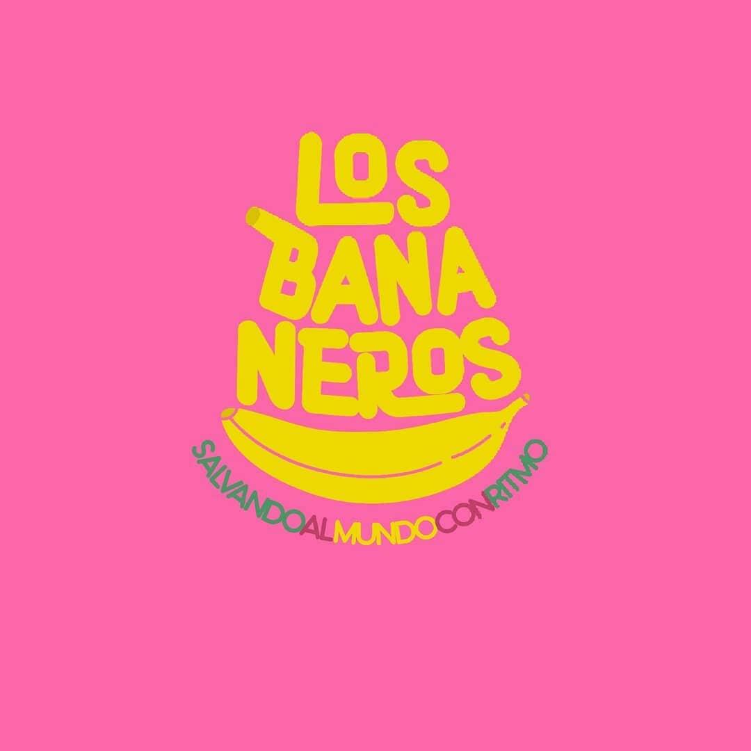 Los Bananeros - OYR