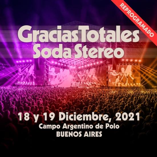 Soda Stereo - reprogramado - OYR - slide