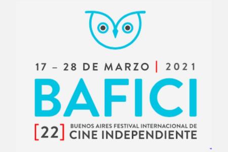 Festival Bafici - OYR