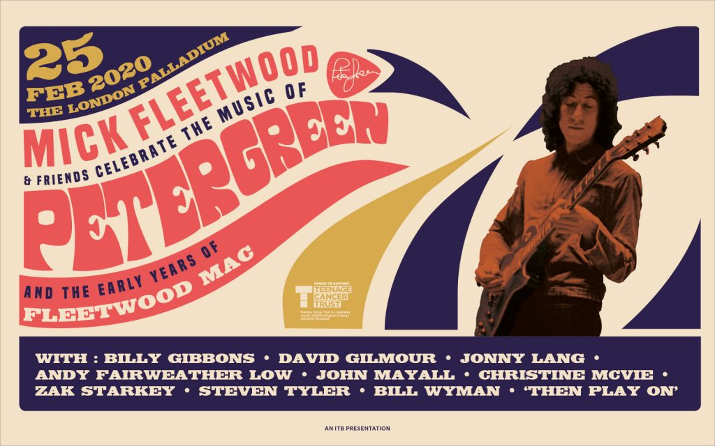 Mick-Fleetwood-and-friends - OYR